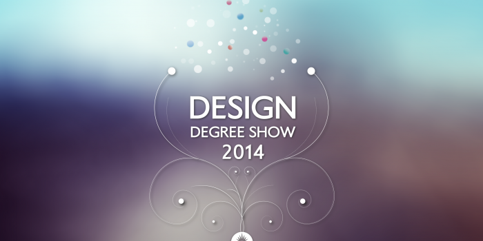 Degree-show-small