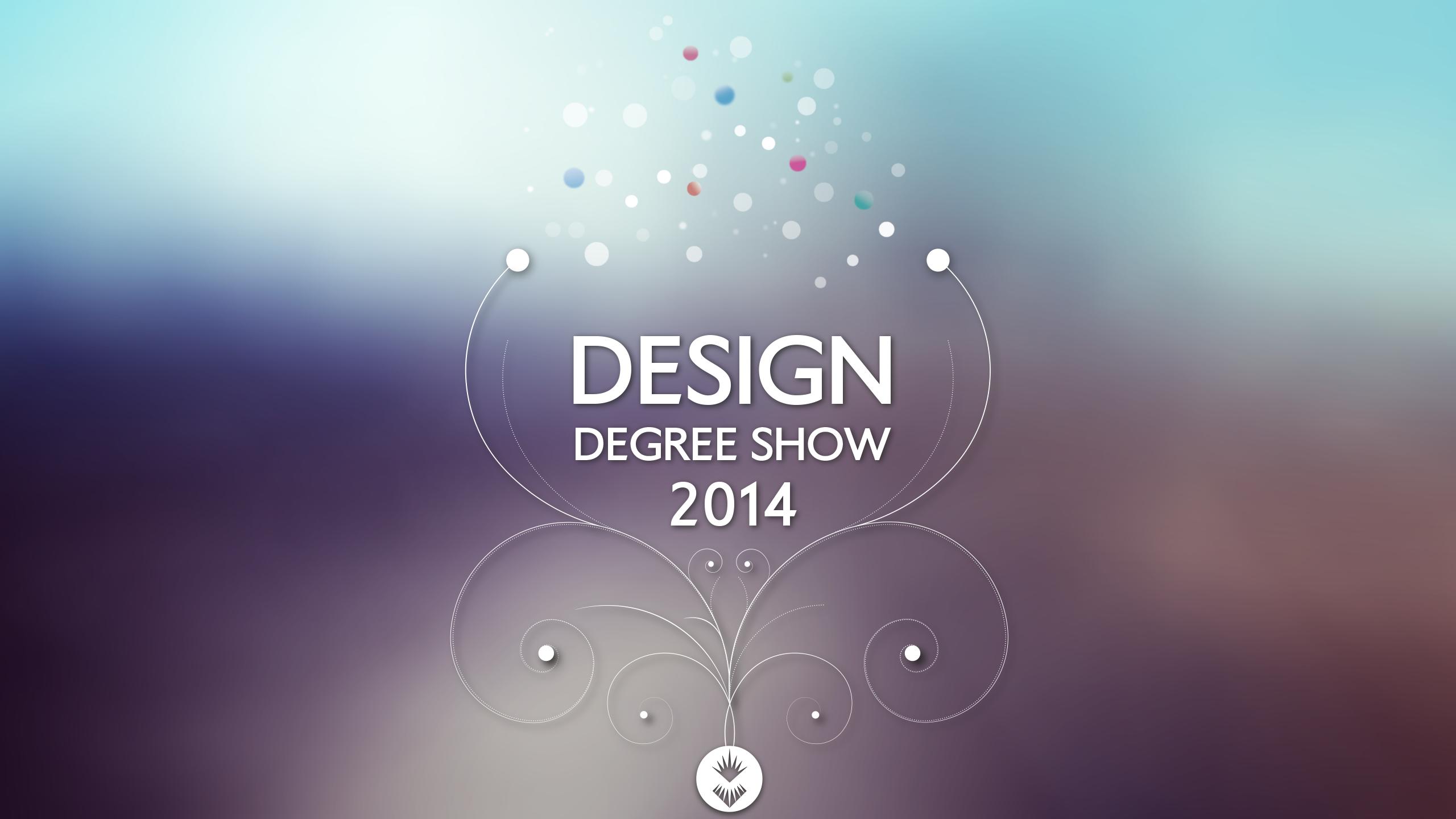 Degree-show-small