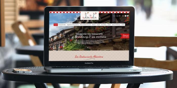 restaurants-alsaciens